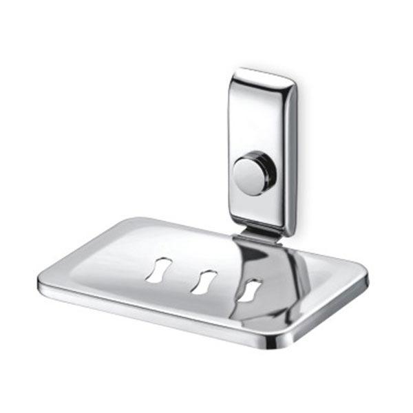 Navigator Bathroom Accessories