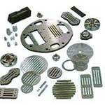 Industrial Compressor Spares