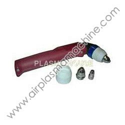 P80 Plasma Cutting Torch
