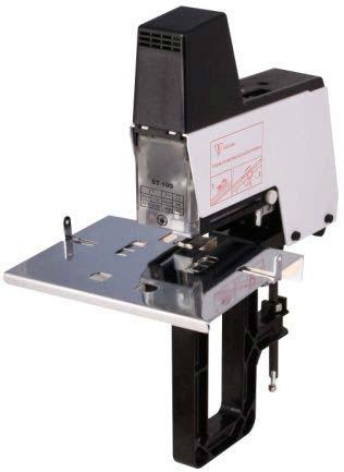 Saddle Stapler (ST-100),Saddle Stapler ST-100 Exporters