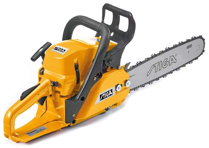 Petrol Chainsaw,Petrol Chainsaw,Petrol Chainsaw Suppliers