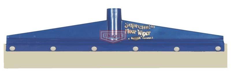 Supreme Floor Wiper