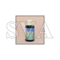 Centella Asiatica Oil