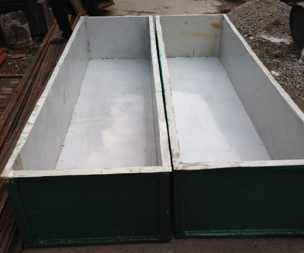 FRP Storage Tanks 03