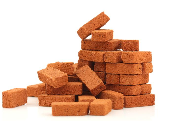 Red Clay Bricks : Red clay bricks construction suppliers