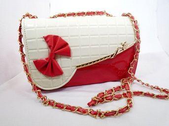 Ladies purse manufacturer in ahmedabad