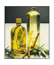 Oleoresins and Essential Oil