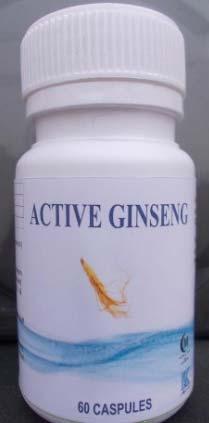 Preventive Health Care Products