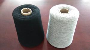 100% Cashmere Knitting & Weaving Yarn