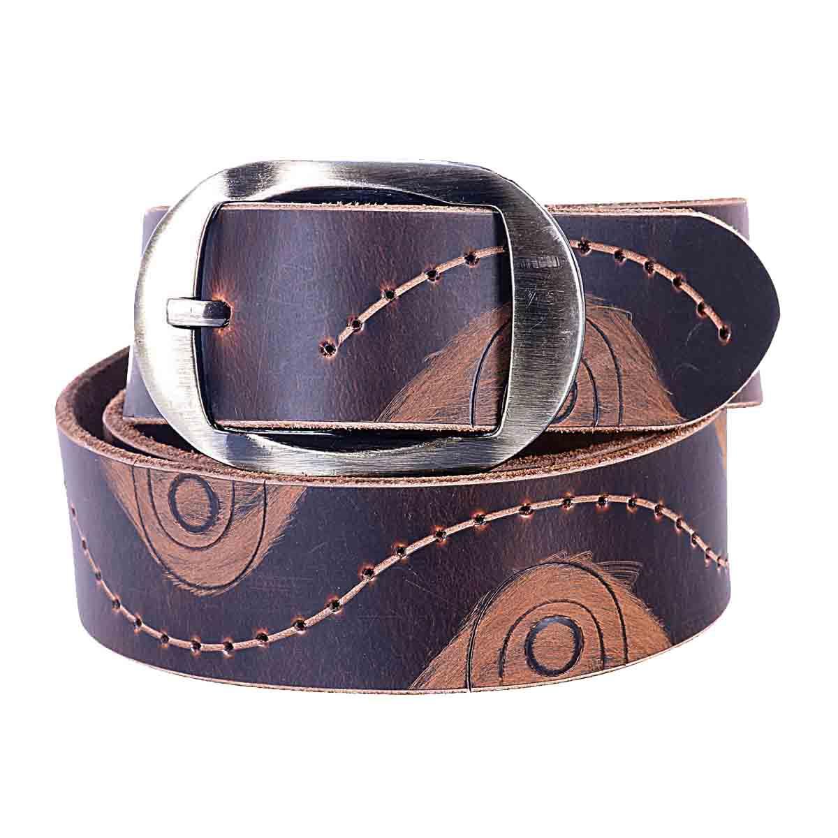 designer mens leather belts mens leather belts manufacturer
