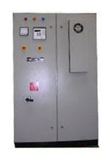 Thyristor Switched Real Time APFC Panel