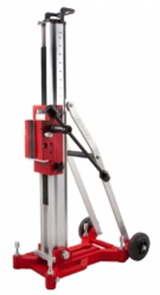 Diamond Core Drill Rig (CST350 )