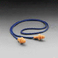 Ear Protection Product 03