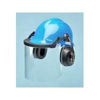 Head Protection Helmet 01