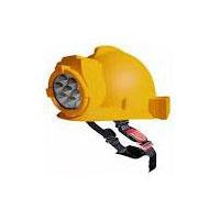 Head Protection Helmet 03