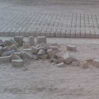 Building Limestone 03