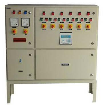 APFC Panel 01