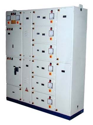 Lt Distribution Panel 02