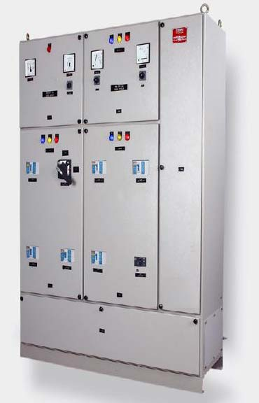 Lt Distribution Panel 03