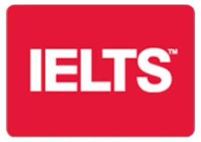 IELTS Online Preparation