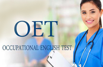 OET course Online