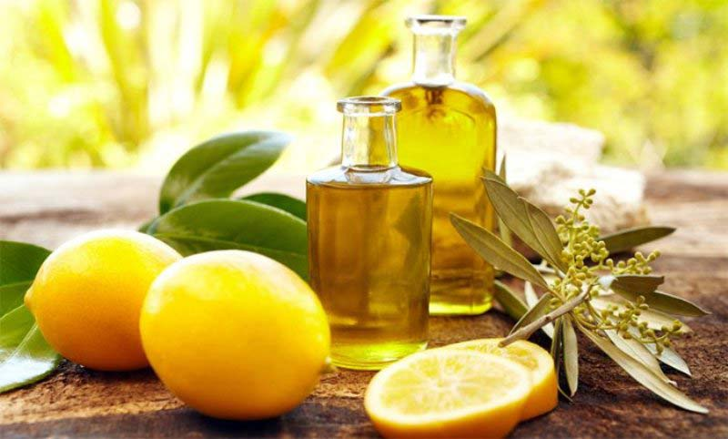 Kết quả hình ảnh cho Bergamot oil