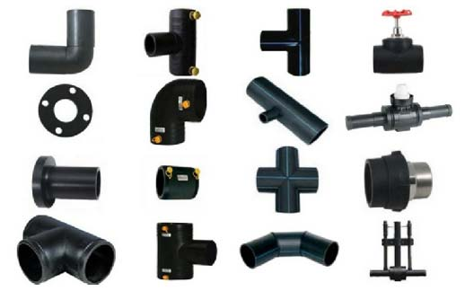 Hdpe Pipe Amp Fittings Hdpe Water Pipe Amp Fittings Suppliers