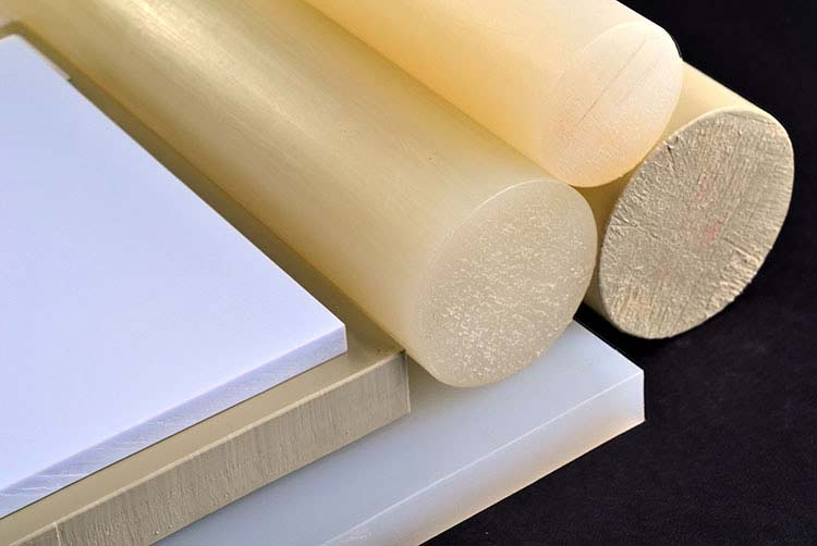 Polypropylene Sheet Amp Rod Pp Sheet Amp Rod Manufacturers