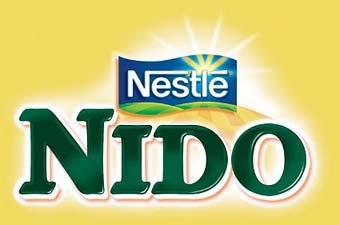 Nido Powder Milk