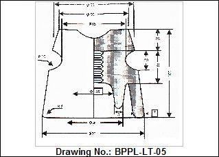 BPPL-LT-05