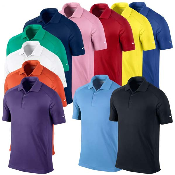 Mens Polo T-shirts,Gents Polo T-shirts Manufacturers Tamil Nadu