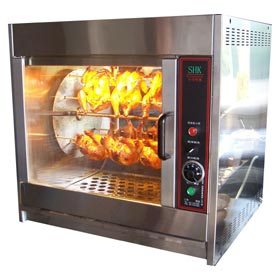 chicken grill machine for home