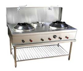 Restaurant Kitchen Gas Stove fine restaurant kitchen gas stove repair installation and on design