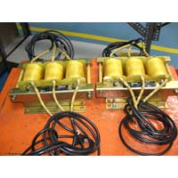 Electrical Chokes