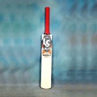 English Willow Bat (Mark 1)