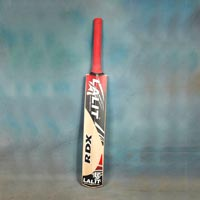 English Willow Bat (RDX)