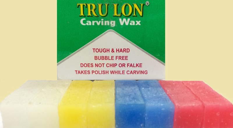 Carving wax dental teeth suppliers