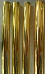 Golden Hot Stamping Foils