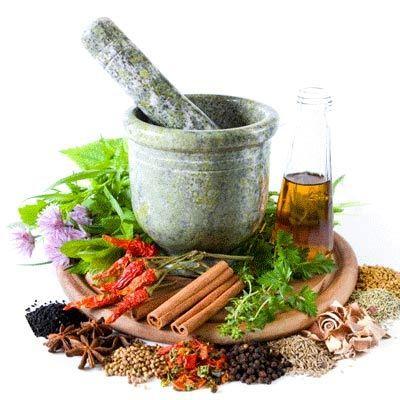 Benefits of Ayurvedic Products
