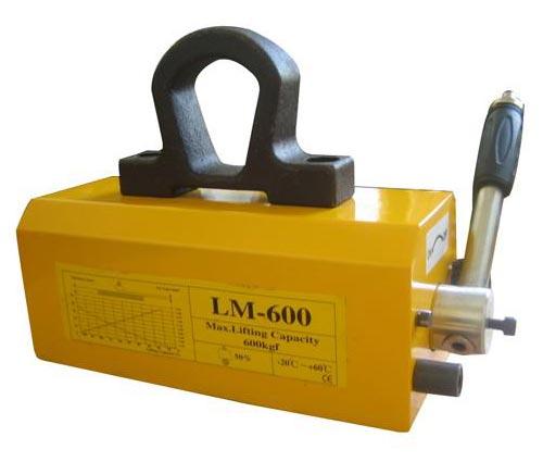 Permanent Lifting Magnet