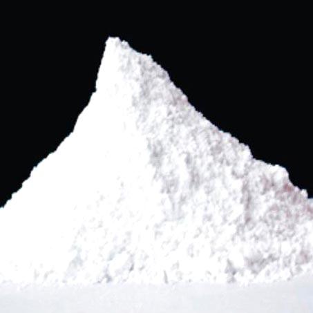 Hydrated Limestone Powder