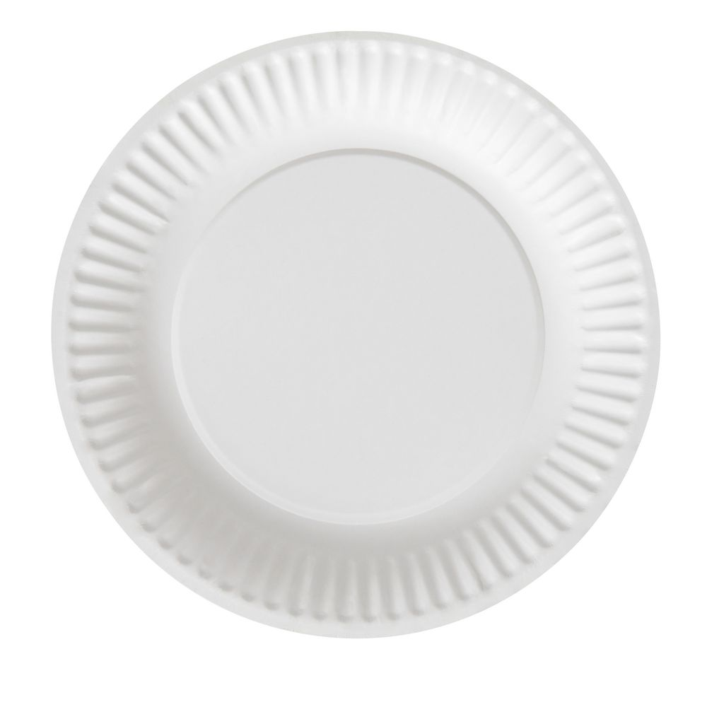 paper plates Find great deals on ebay for paper plates and white paper plates shop with confidence.