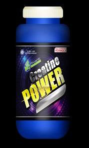 Creatine Power Powder