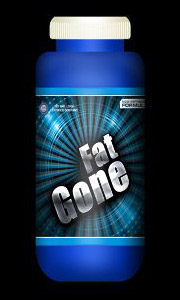 Fat Gone Gainer