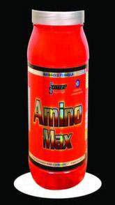 Fittos Amino Max