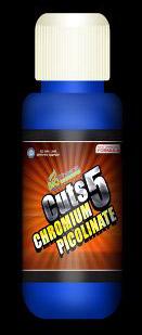 Maha Cuts 5 Tablets