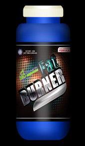 Maha Fat Burner