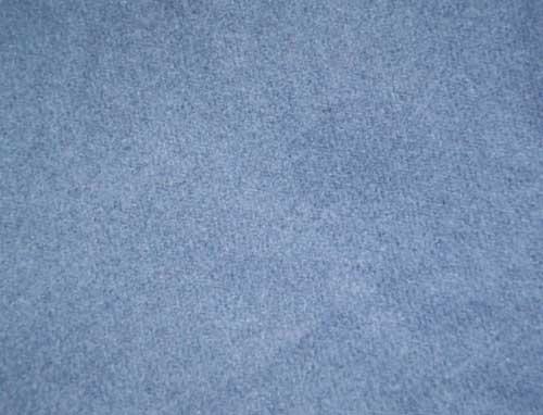 Woolen Blazer Fabrics