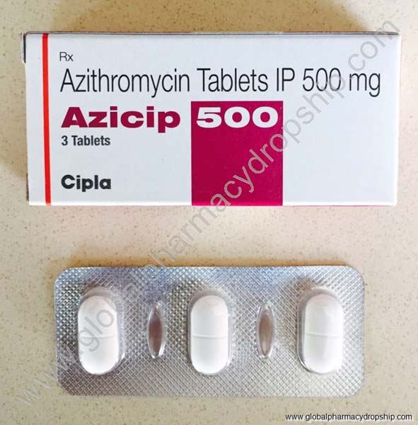 oxymetholone tablets steroids