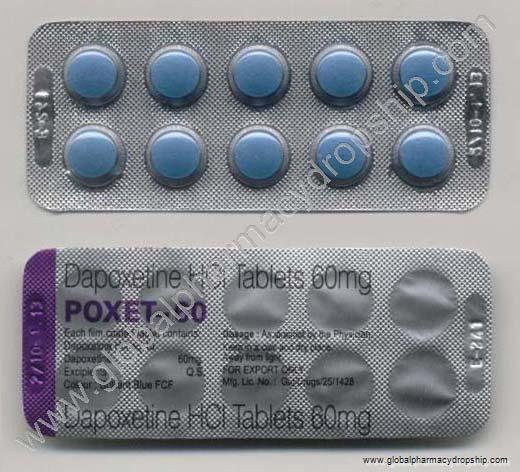 medical amoxil antibiotics